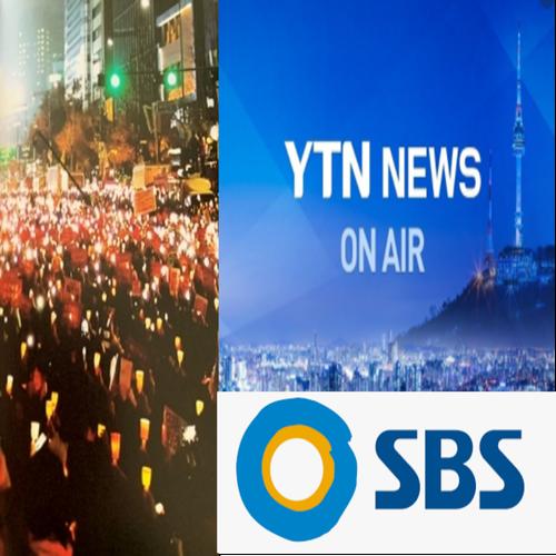 [コース08第4回] ソウル、釜山市長補欠選挙の結果から読み取る韓国社会