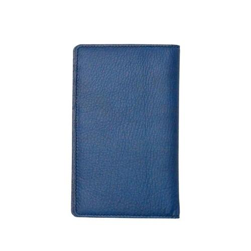 indigo  カードケース