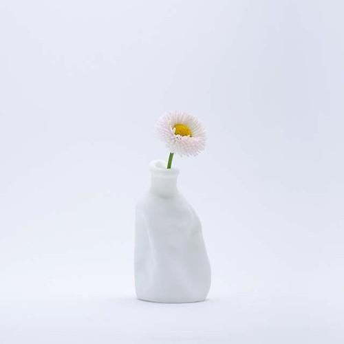 Vase to Pray -8.9Nagasaki-祈る花瓶