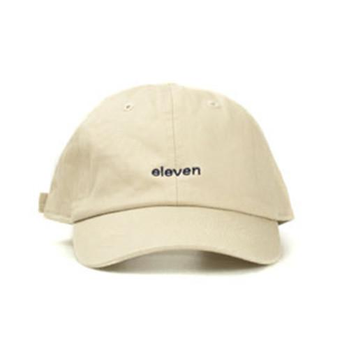 KIDS CAP / BEIGE