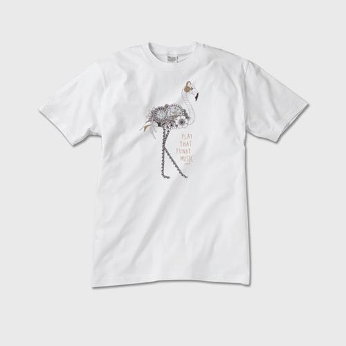 flamingo;B/1103*