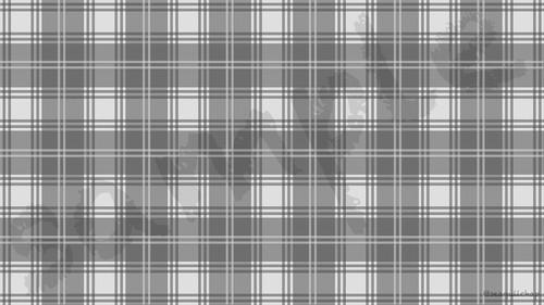 29-m-2 1280 x 720 pixel (jpg)