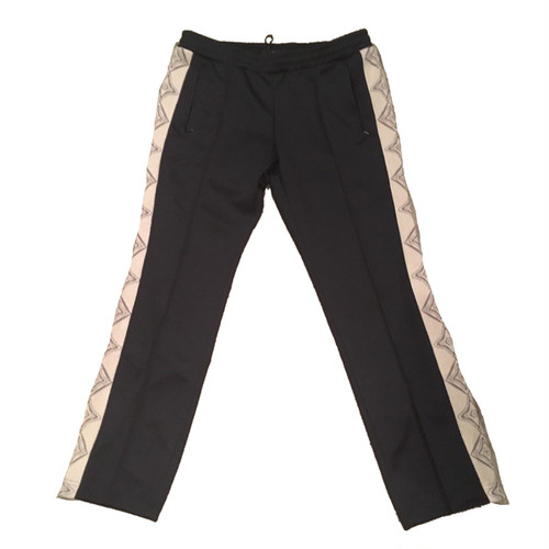 THE SOURCE TRACK PANTS(Varde77)
