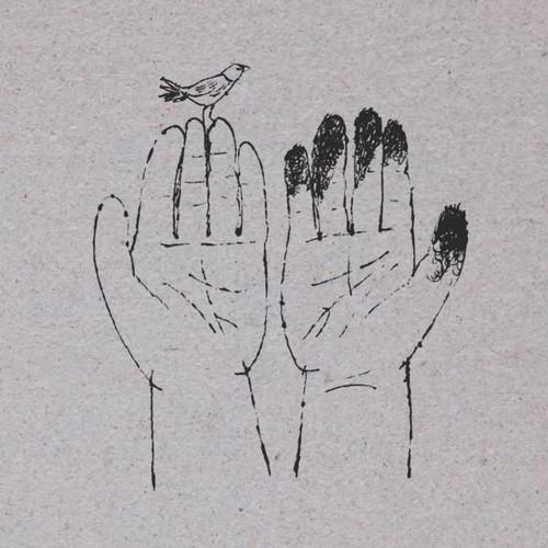 音楽集「紙片」