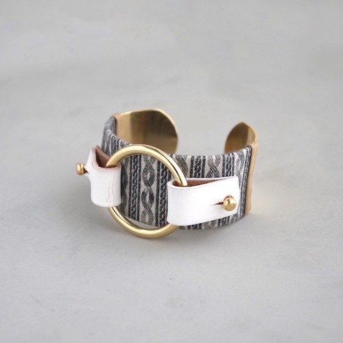 bracelet C-BL01<gold>
