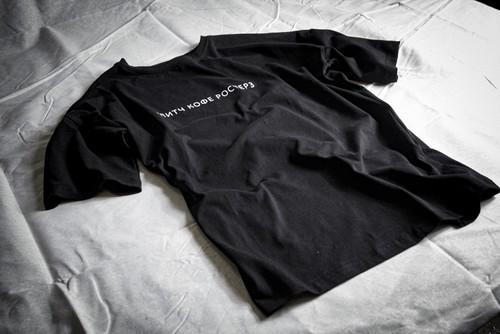 GLITCH Russian T-shirt ZNWRxGLITCH