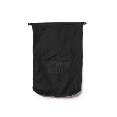 CAPTAINS HELM #Dry Bag-40L