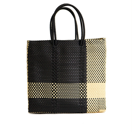 MERCADOBAG CROSS LINE - CRB (M)
