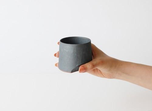 【TSUKI】Cup 65