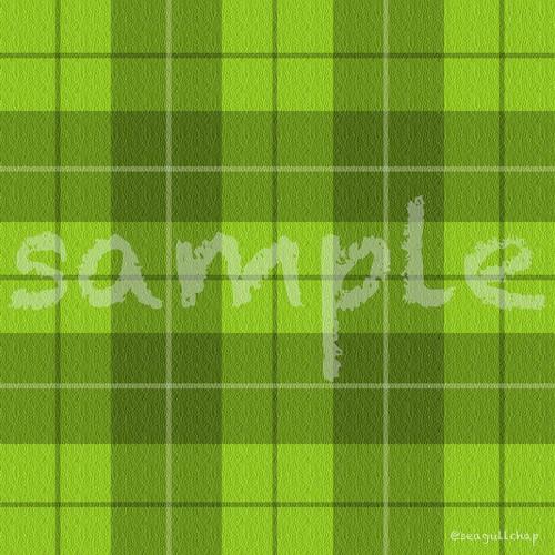 9-d 1080 x 1080 pixel (jpg)