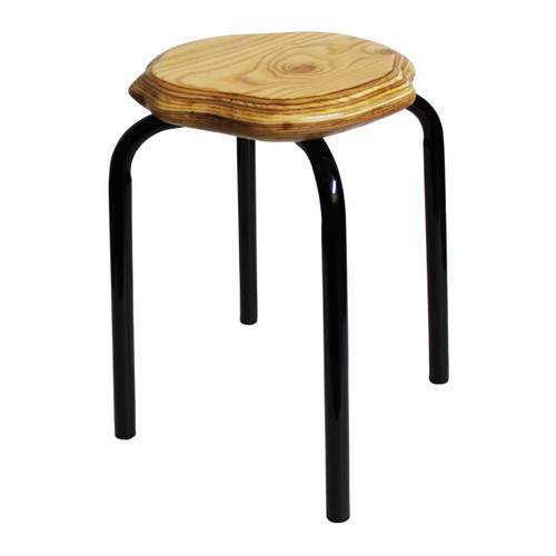 Bark Furniture Stool [送料無料]