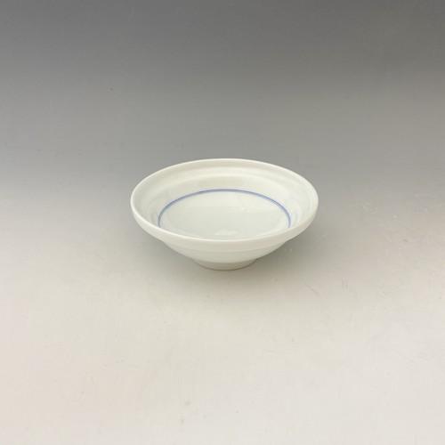 【中尾恭純】線象嵌小鉢