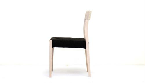 椅子 APⅡ212