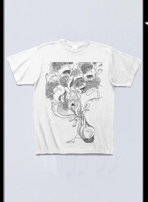 破片2 T-shirt