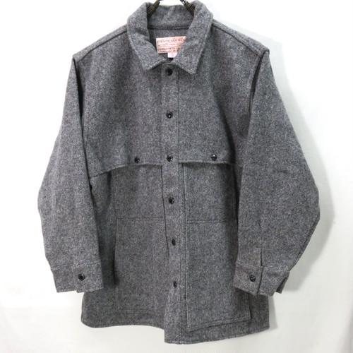 FILSON WOOL CAPE COAT/JACKET ( フィルソンウールジャケット)