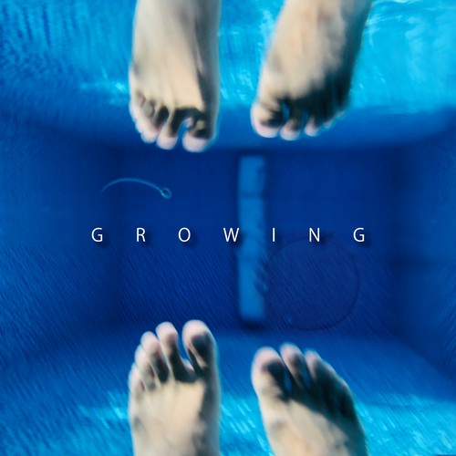 GROWING & we are showlive 2枚組