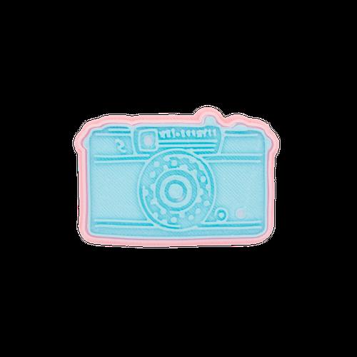 ハーフカメラ(O・P)0091