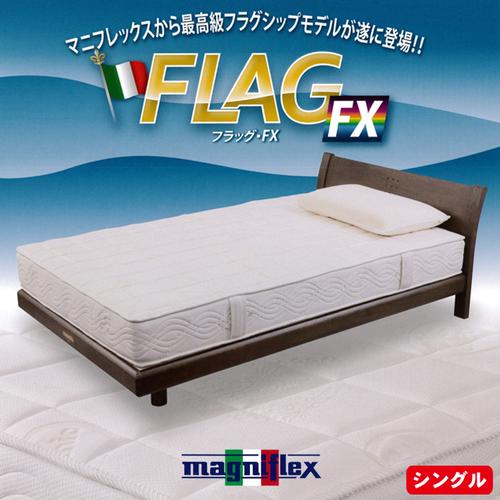 フラッグFX(シングル)