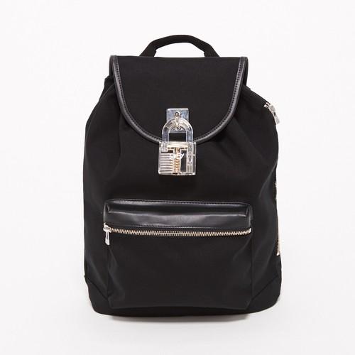 Backpack(Standard color)