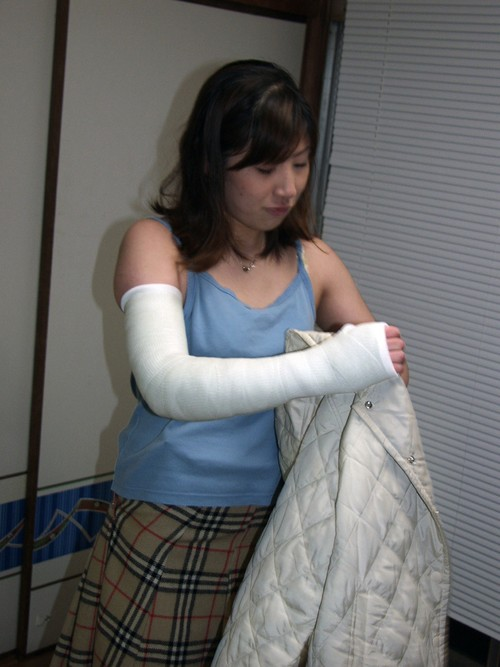 V103 Asami LAC 43min   720X470 MP4  movie down load