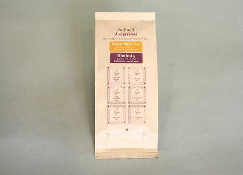 ロイヤルミルクティー(25袋入り)