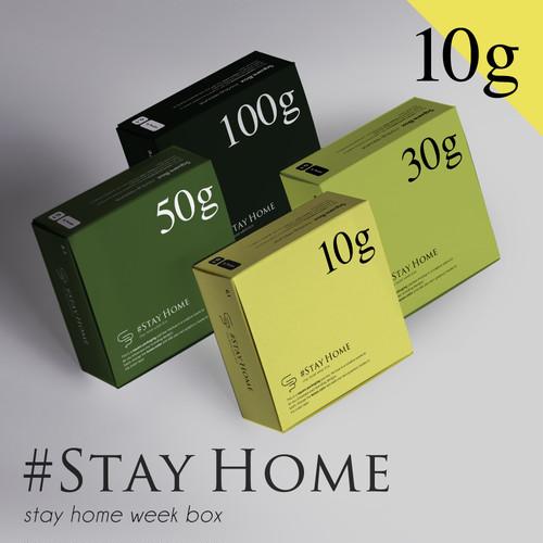 ◎送料無料◎全10種飲み比べセット 茶袋10g