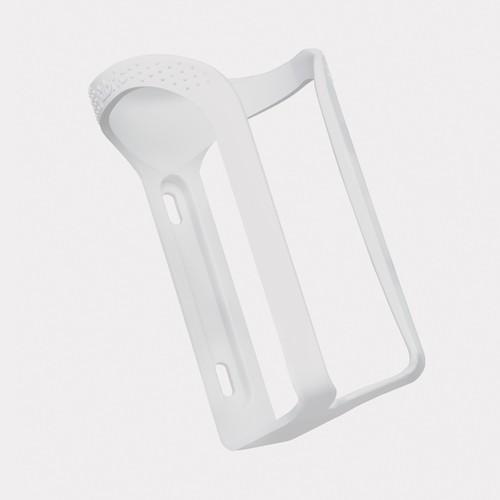 Fabric / GRIPPER ボトルケージ(White)