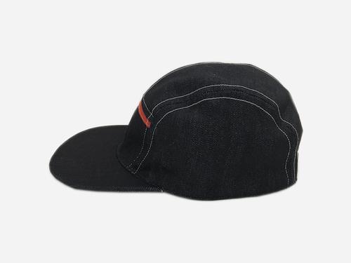 5panel Cap /071-0103
