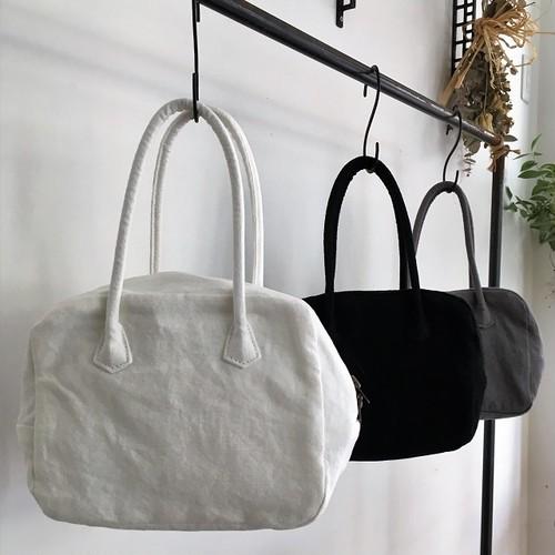 MARTAU. BOX BAG  S