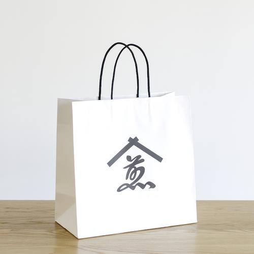 紙袋(大)