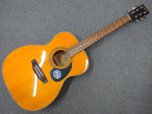 Headway (ヘッドウェイ) / HF-45S アコースティックギター