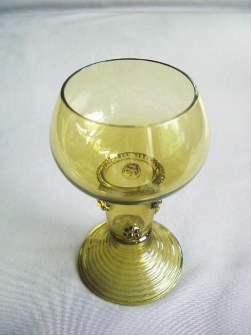 D28-098 ワイングラス