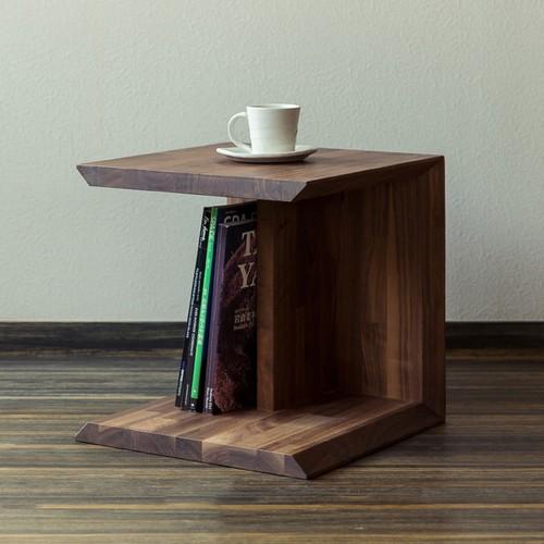 Kurumi サイドテーブル