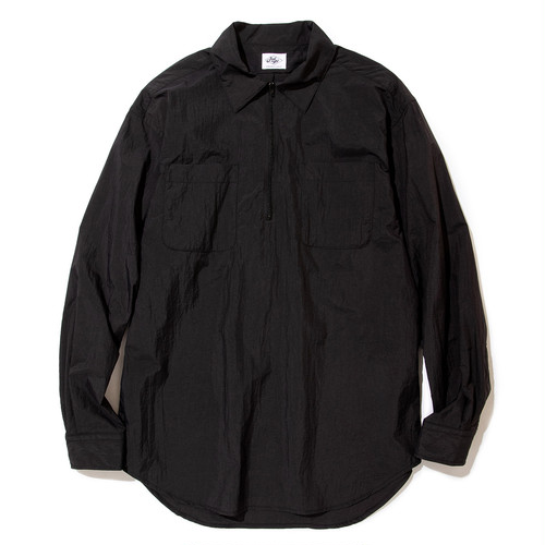 "Just Right ""BDPRL Shirt UL"" Black"