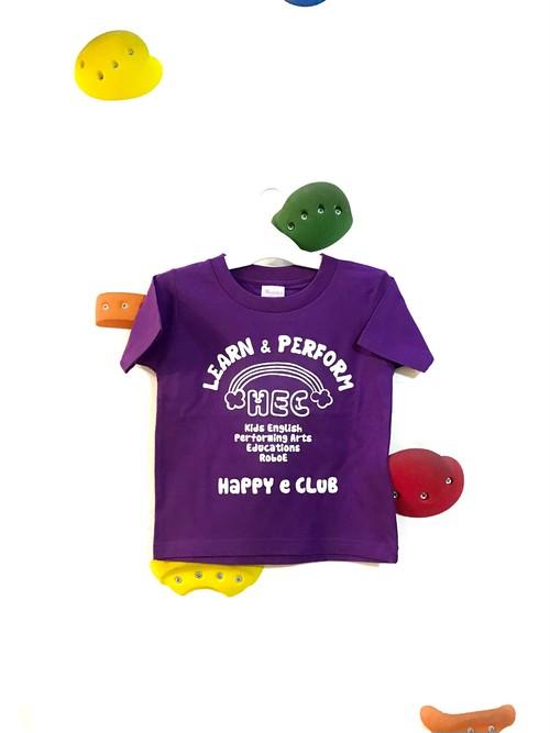 Pre kids class T-shirt(2016)