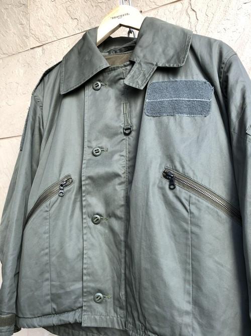 British RAF MK3 Jacket size3