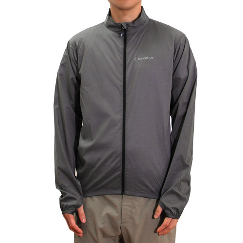Teton Bros.   New Wind River Jacket