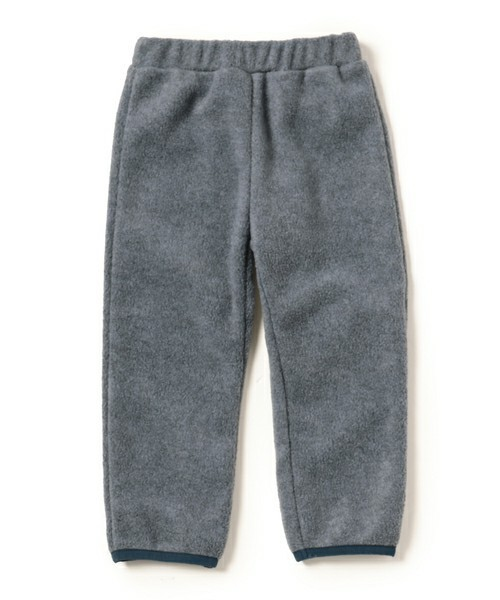 【20%OFF】THE PARK SHOP TECH PANTS charcoal