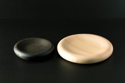FUQUGI「LOOP」(size:小/color:ブラック)