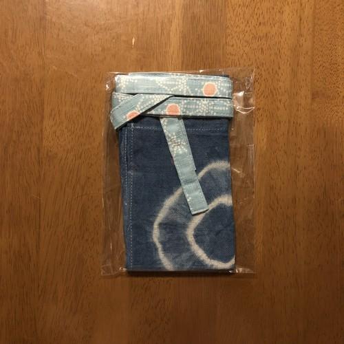 【sexy履き用】藍染め・大麻ふんどしais_003