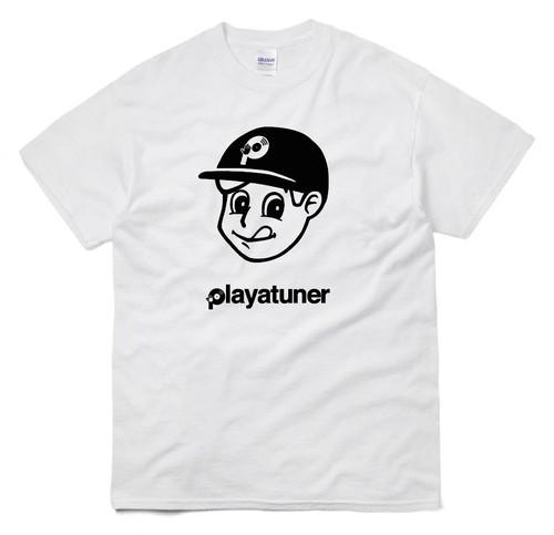 Playatuner LickBoi T-Shirt