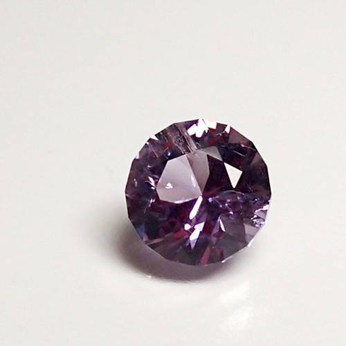 A011 トルマリン 1.83ct