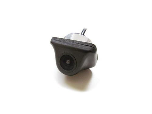 汎用埋め込みカメラ FCP-UB01