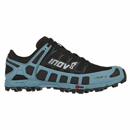 【30→40%OFF】INOV-8 / X-TALON 230 Women's