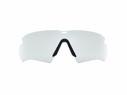 CROSSBOW用交換レンズ / クリアー  (740-0425)