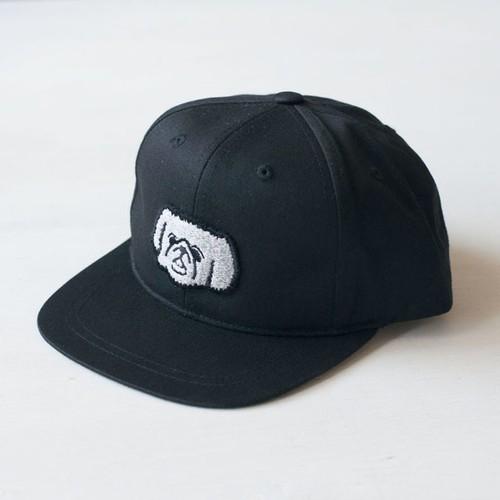 INU CAP (こどもサイズ)