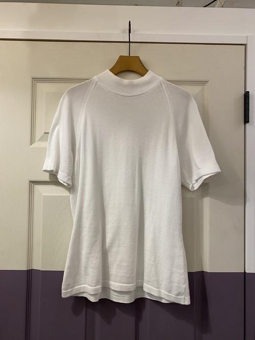 s/s cotton tops