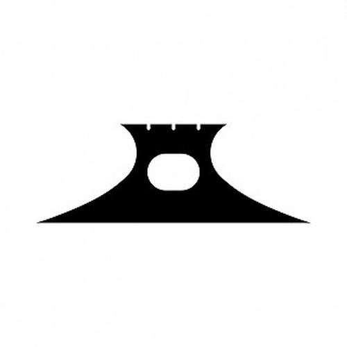 三味駒 aiデータ