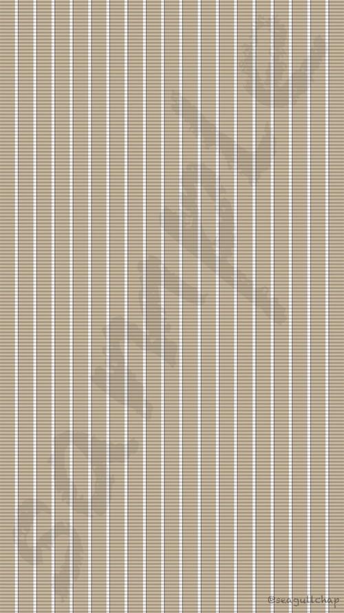 32-k-1 720 x 1280 pixel (jpg)