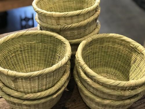 米研ぎざる 3合用 日本製